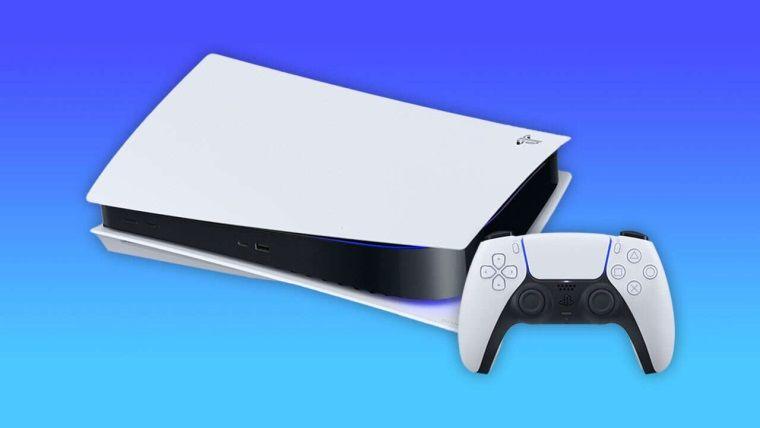 Sony, PS5 oyunları için 80€ üzerini de düşünmüş