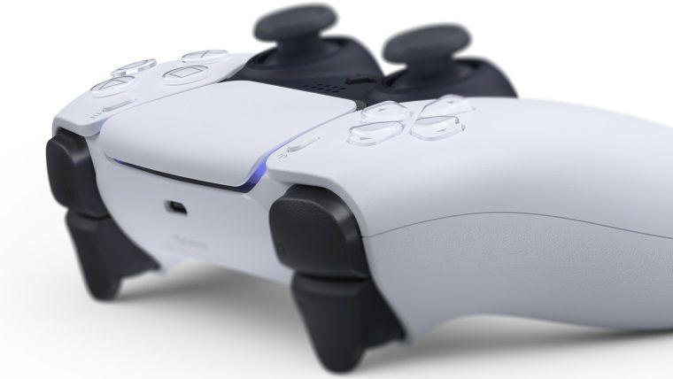 Playstation 5 Arızaları İle Yola Çıktı