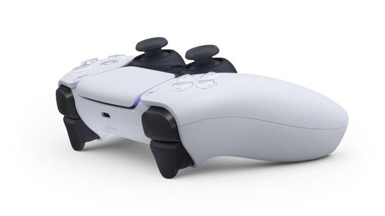 PC için PS5 DualSense Desteği Geliyor