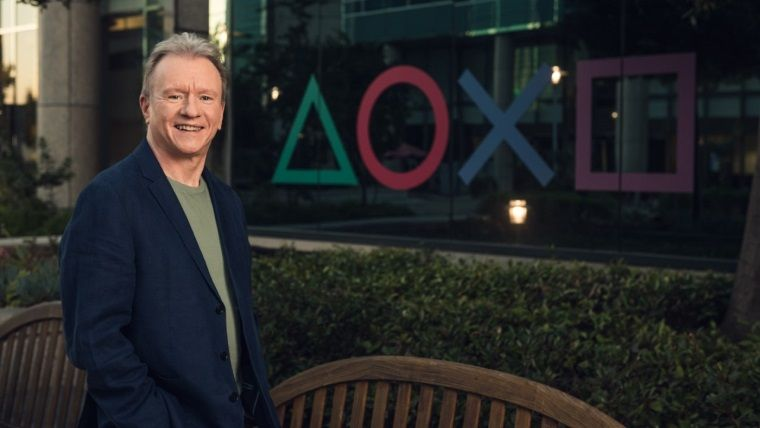 Playstation Patronu: 'Yeni bir oyun markası çıkartmak çok riskli'