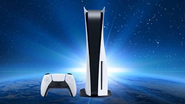 Playstation 5 bugün amazon.com.tr'de satışa çıkıyor