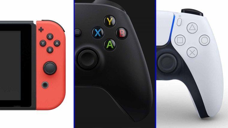 Playstation 5 satış rakamları 5 milyonu yakaladı. Peki ya XBox?