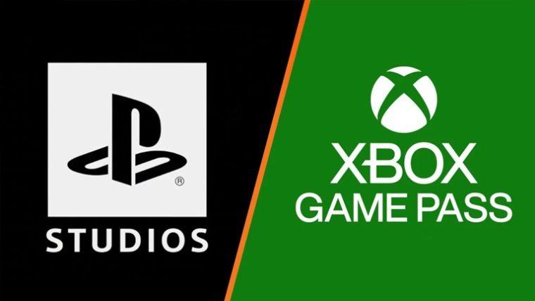 Xbox Game Pass'e ilk PlayStation oyunu geliyor