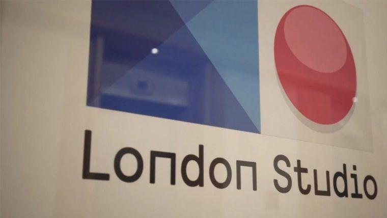 SIE London yeni bir PS5 özel oyunu geliştiriyor