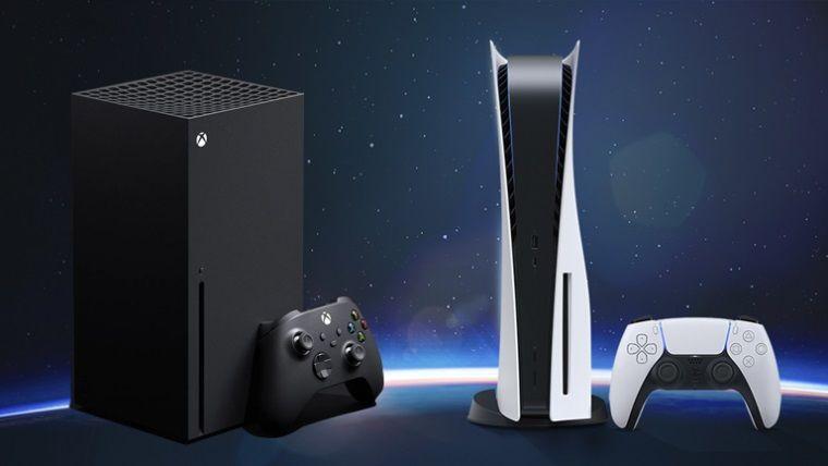 PlayStation 5 ve Xbox Series X: 6 ayda neler gördük?