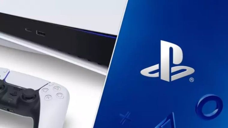 E3 2021'de yer almayan Sony, özel bir sunum yapacak mı?