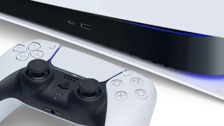Playstation 5 satış rakamı ile Sony'nin konsol rekorunu kırdı