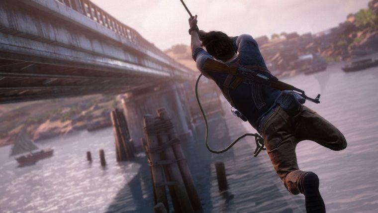 Sony'nin satın aldığı firma PS5/PS4 oyunlarını PC'ye getirecek