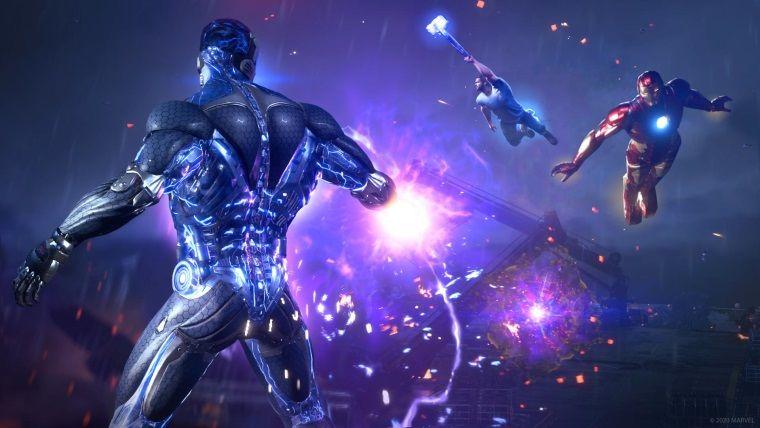 2K Games bu ay sonunda yeni bir oyun duyuracak