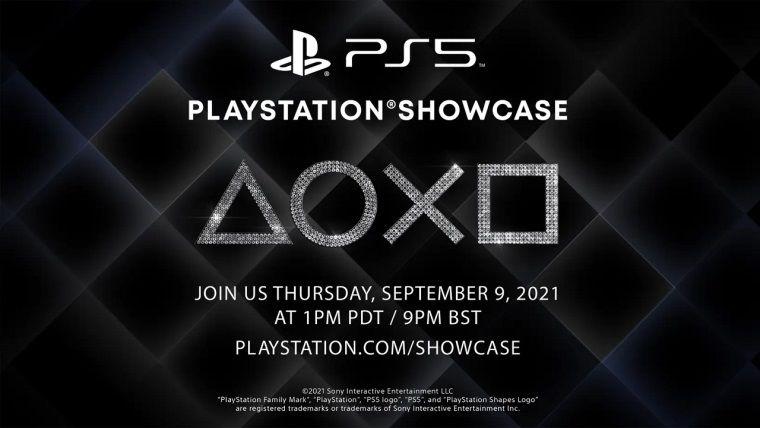 Sony, yeni PlayStation 5 etkinliğini resmi olarak duyurdu