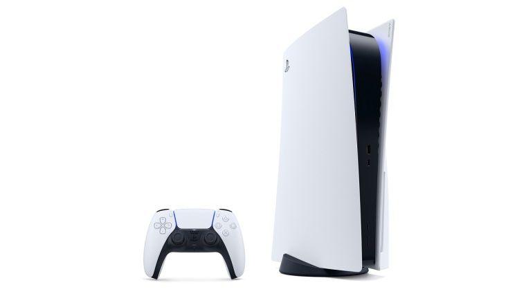 Yeni Playstation 5 modeli gözle görülür performans artışı sağlamayacak