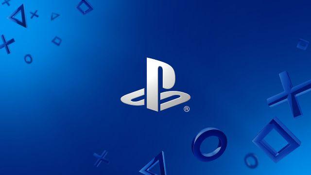 PlayStation 5, Ryzen model işlemci kullanabilir