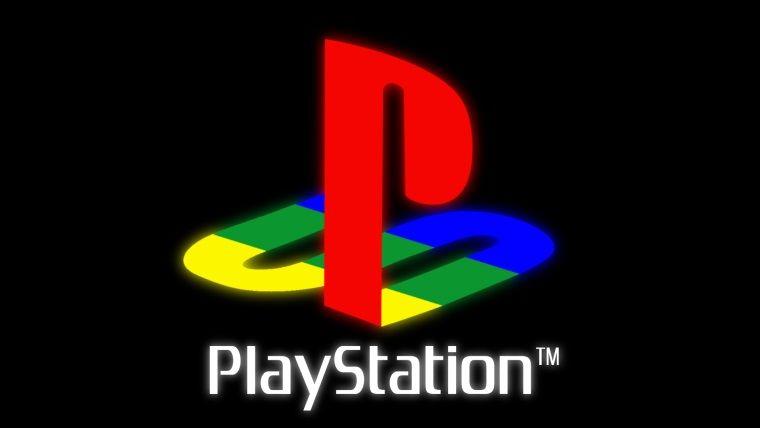 PlayStation 5, PlayStation 4 oyunlarını çalıştırabilecek mi?