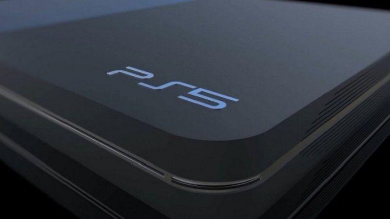 PlayStation 5 çoktan üçüncü parti geliştiricilere gönderilmiş