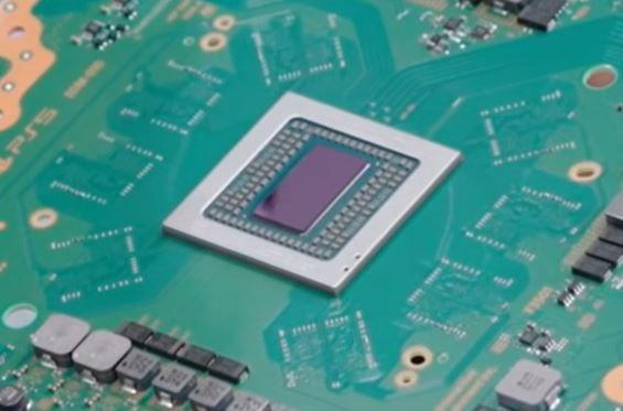 AMD, PS5 ve XSX için işlemci yetiştiremeyecek