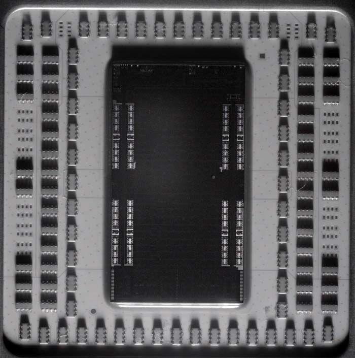 PS5, kripto madenciliği için hacklendi