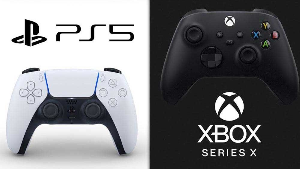 PlayStation 5 ve Xbox Series çıkış oyunları listesi