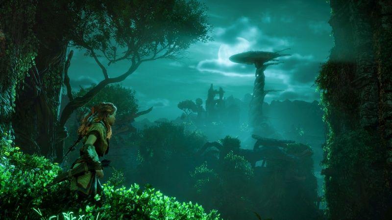 Playstation 5 için çıkması beklenen 10 devam oyunu