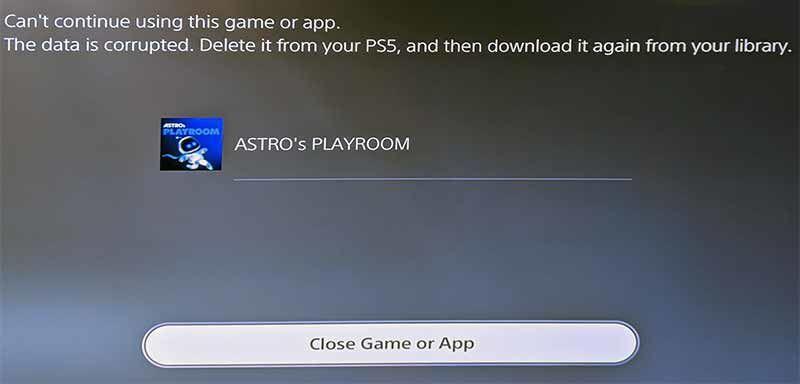 Playstation 5 Arızaları Yola Çıktı