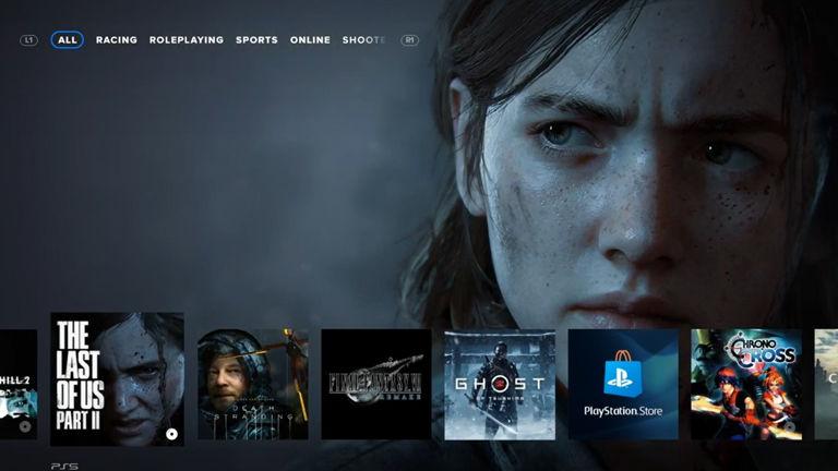 Yeni PS5 güncellemesi performansa odaklanıyor