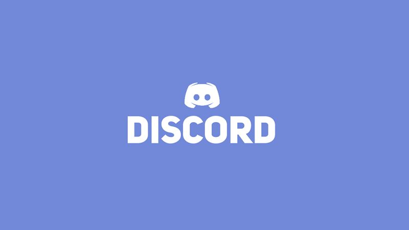 PlayStation announces collaboration with Discord
