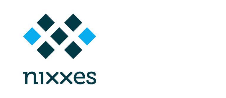Sony PC portları ile bilinen Nixxes Software'i satın aldı