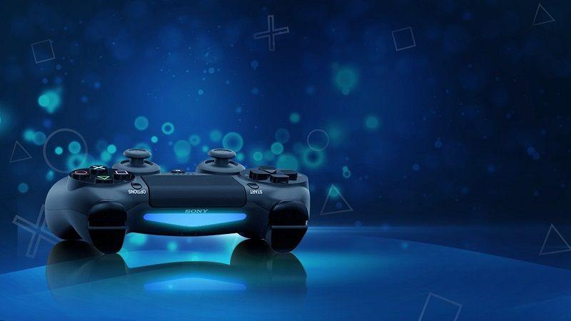 PlayStation 5 güncellemesi ile cihaza yeni özellikler ekleniyor