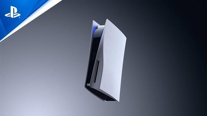 PlayStation 5, satış rekorları kırmaya devam ediyor