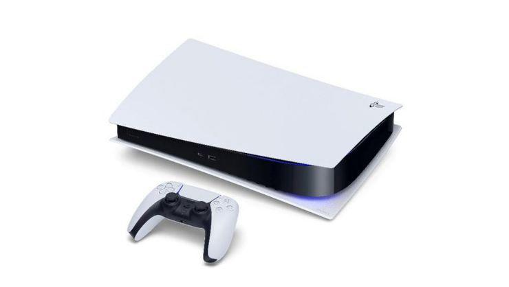 'Playstation 5 fiyatı 500$'dan fazla olamaz'