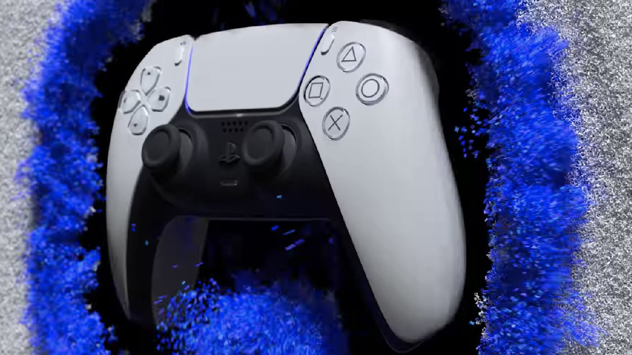 Yeni PS5 patenti DualSense ile ilgili detaylar içeriyor