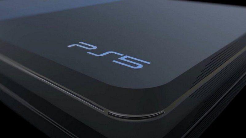 Playstation 5 tanıtımı Haziran ayında