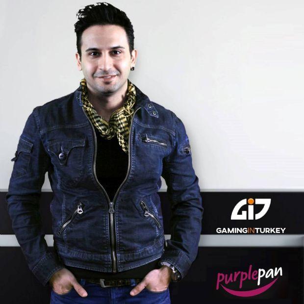 Ozan Aydemir Röportajı