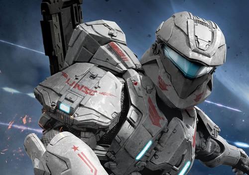Halo: Spartan Assault şaşırttı