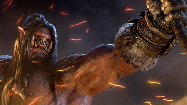 World of Warcraft'a, altınla oyun süresi satın alma sistemi geliyor!