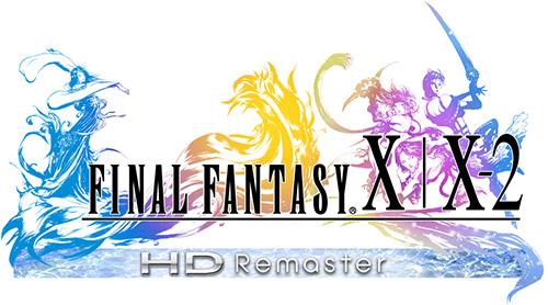 Final Fantasy HD olursa