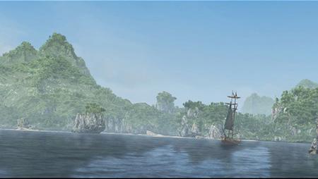 Assassins Creed 4: Black Flag (PC)