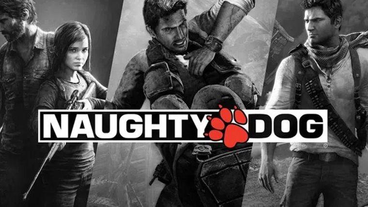 Neil Druckmann: Naughty Dog birkaç harika şey duyuracak