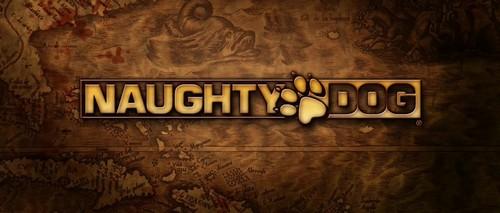 Naughty Dog'un 2014 için büyük planları var!