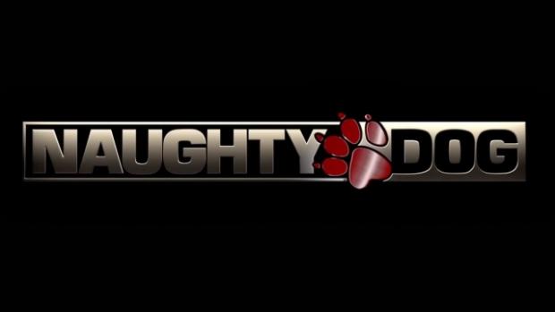 Naughty Dog, gelecekte yeni IP'ler üzerinde çalışmak istiyor
