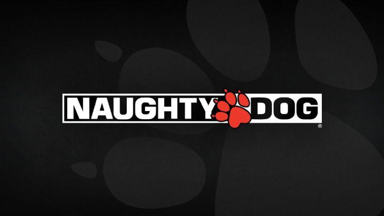 Naughty Dog, yeni şeyler denemek istiyor