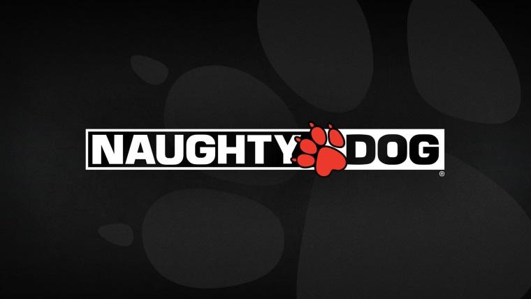 Naughty Dog cinsel istismar iddialarına yanıt verdi