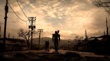 Fallout 3'ün Unutulmaz 5 Anı!