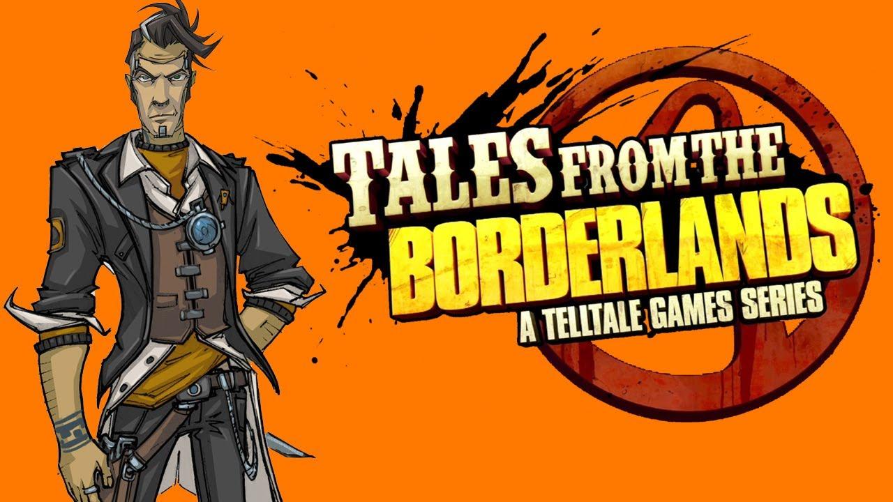 Tales from the Borderlands'in ilk inceleme puanları ortaya çıktı