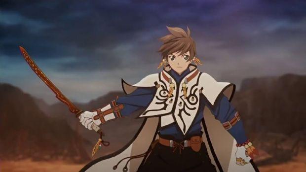Bandai Namco'dan yeni Tales animeleri mi geliyor?