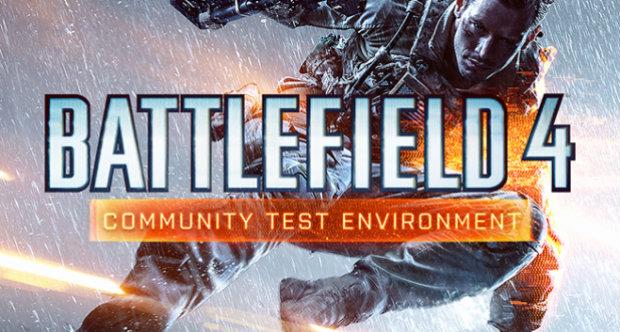 Battlefield 4'ün Topluluk Gelişim Platformu konsollar için geliyor