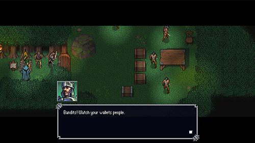 Dungeon Dasher (Beta İnceleme)