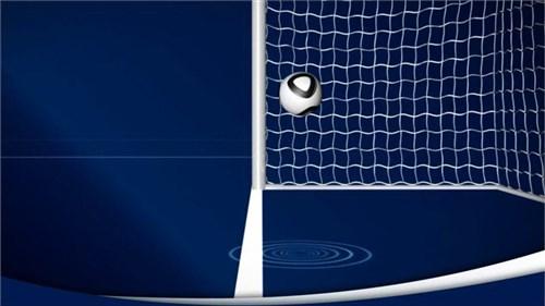 FIFA 15'te gol-çizgisi teknolojisi bulunacak