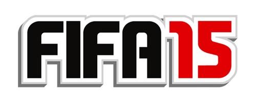 FIFA 15'in oyuncu puanları nasıl olacak?
