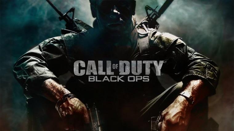 Call of Duty: Black Ops 4 ses aktörü tarafından sızdırıldı