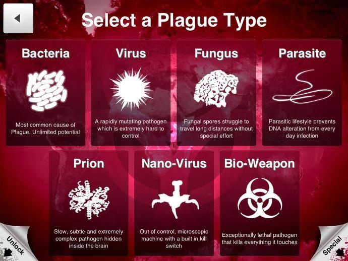 Plague Inc satışları koronavirus sayesinde hızlandı